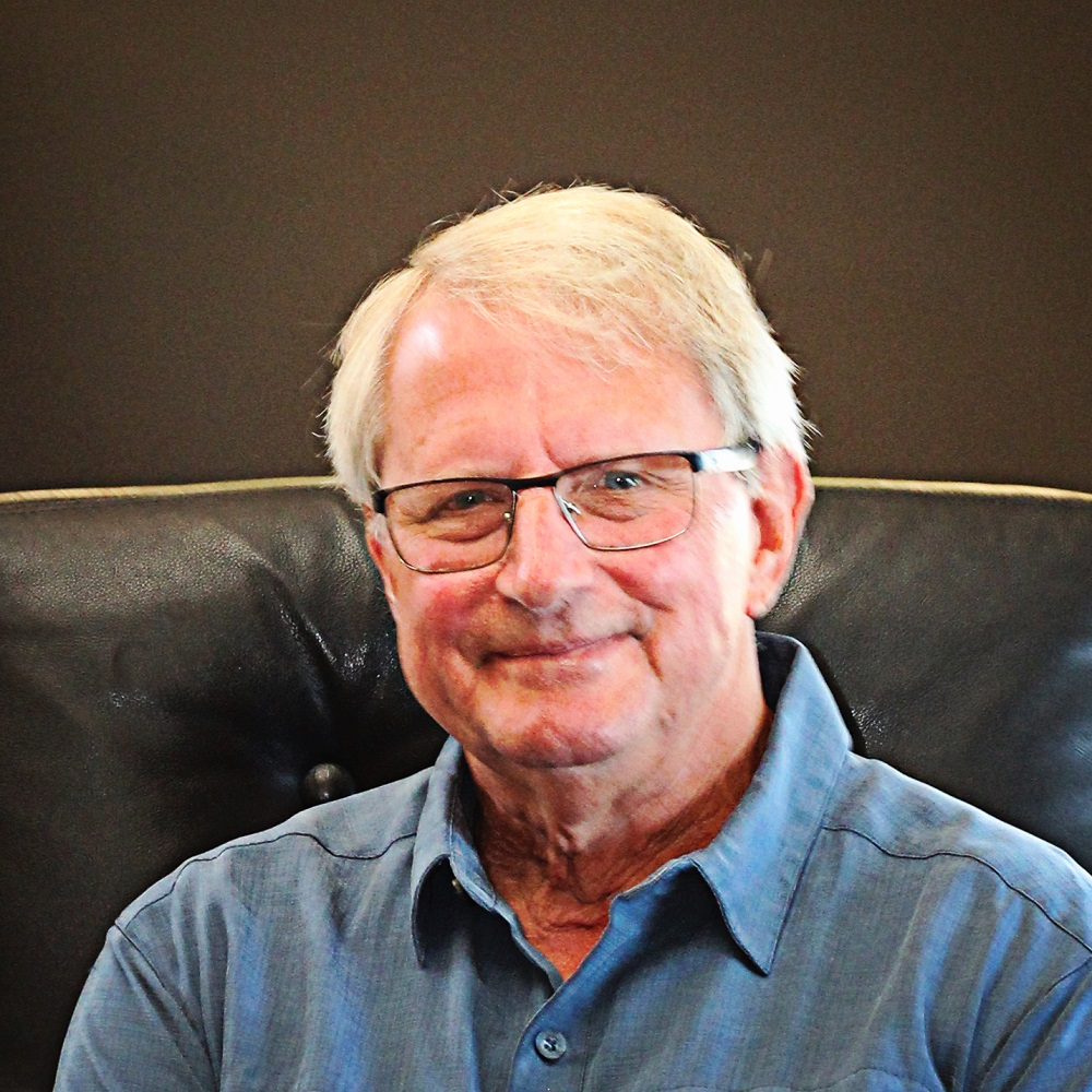 John Hessedence